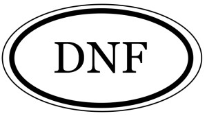 DNF-cover