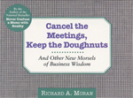 cancel_the_meetings_keep_the_doughnuts_cover