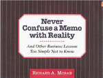 never_confuse_a_memo_with_reality_cover