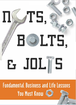 nuts_bolts_and_jolts_cover