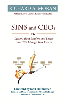 sins_and_ceos_cover